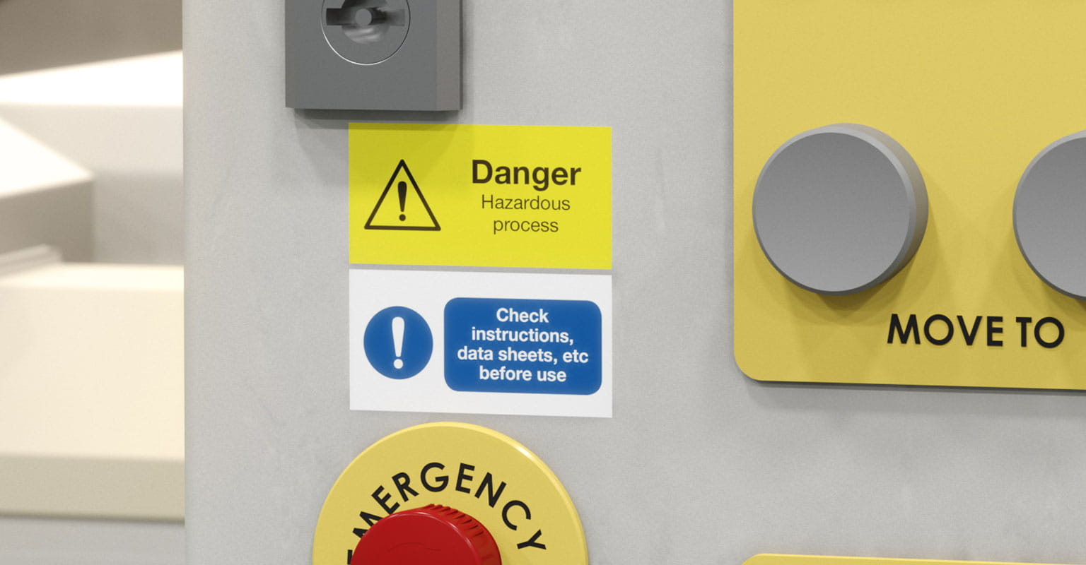 alkalmazások-egészségügy-biztonság
