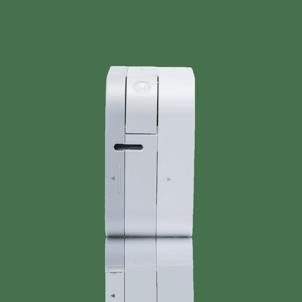 PT-P300BT P-touch CUBE ... 8245525e3d
