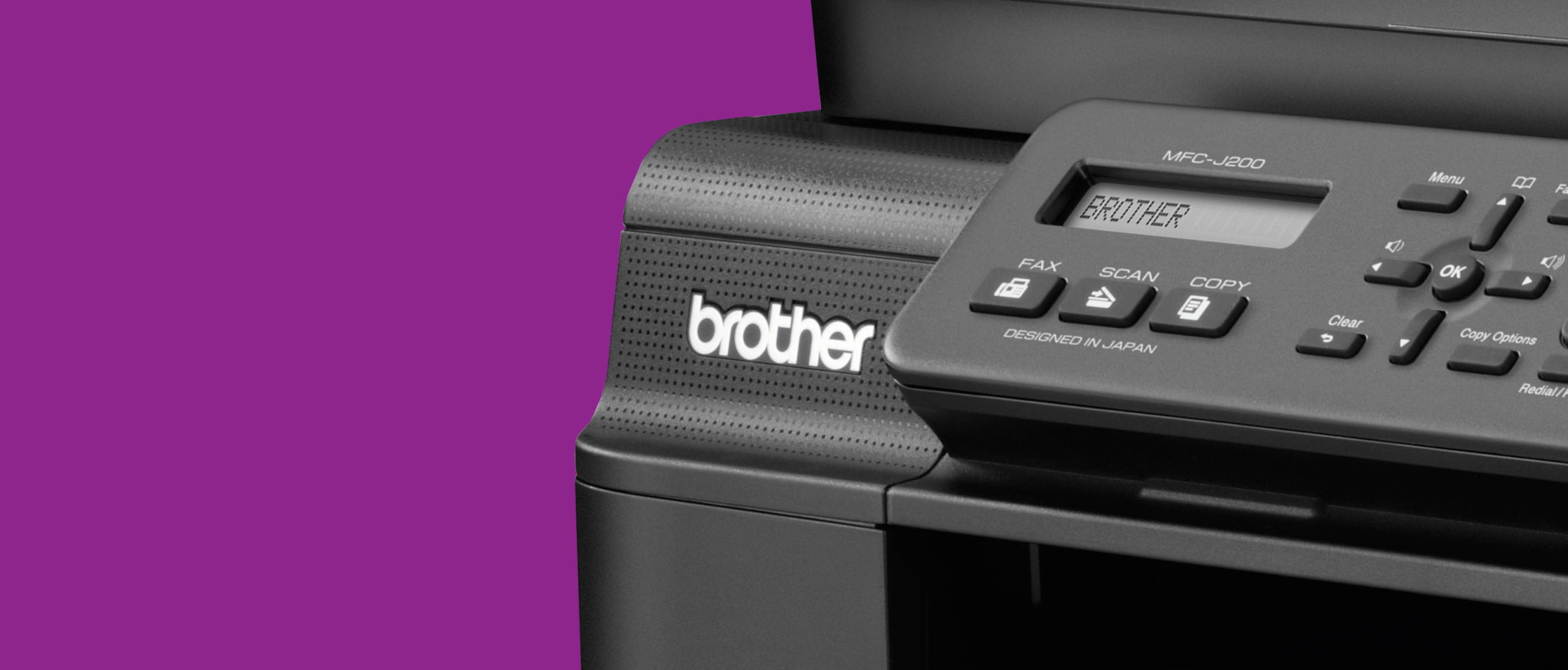 Brother-Inkjet-Printer-with-fax-Fullbanner-image