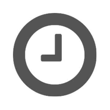 Óra ikon