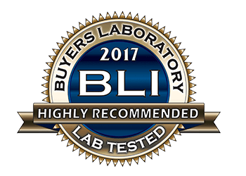 BLI-Highly-Recommended-Award-2017