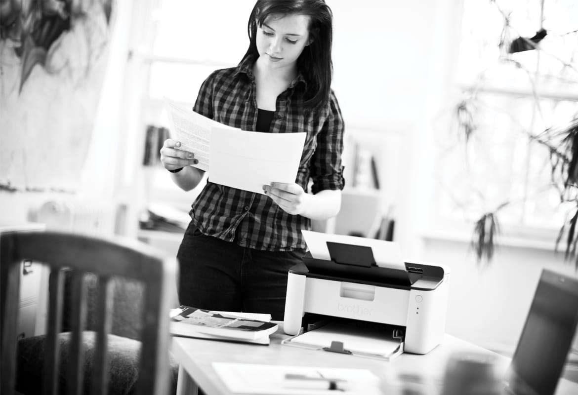 woman_in_the_office