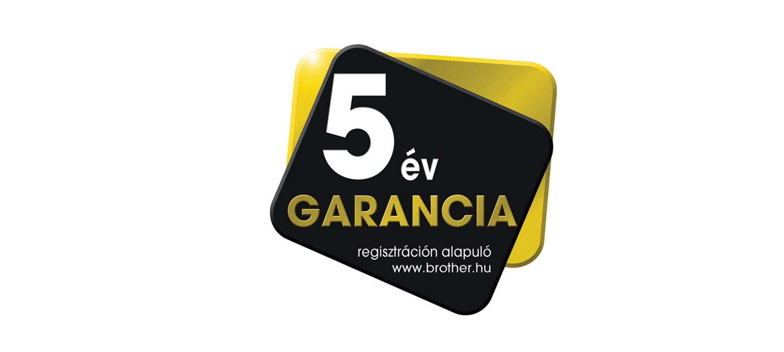 5YW-logotype-BHU