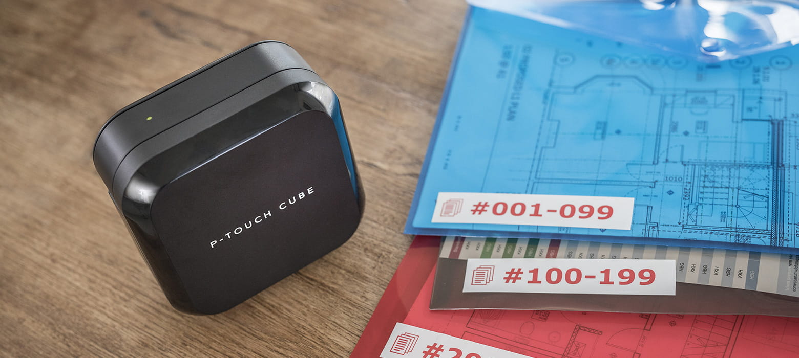p-touch-cube-picture-with-stickers