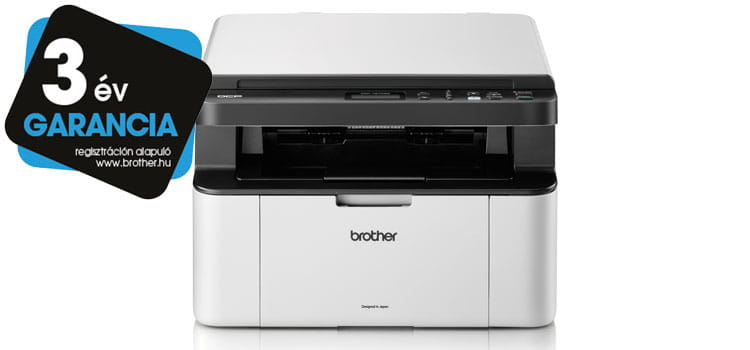 Brother_Tonerbenefit_printer-DCP-1623WE_with_3YW_BHU
