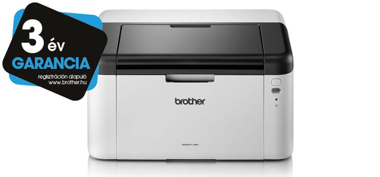 Brother_Tonerbenefit_printer-HL-1223WE_with_3YW_BHU