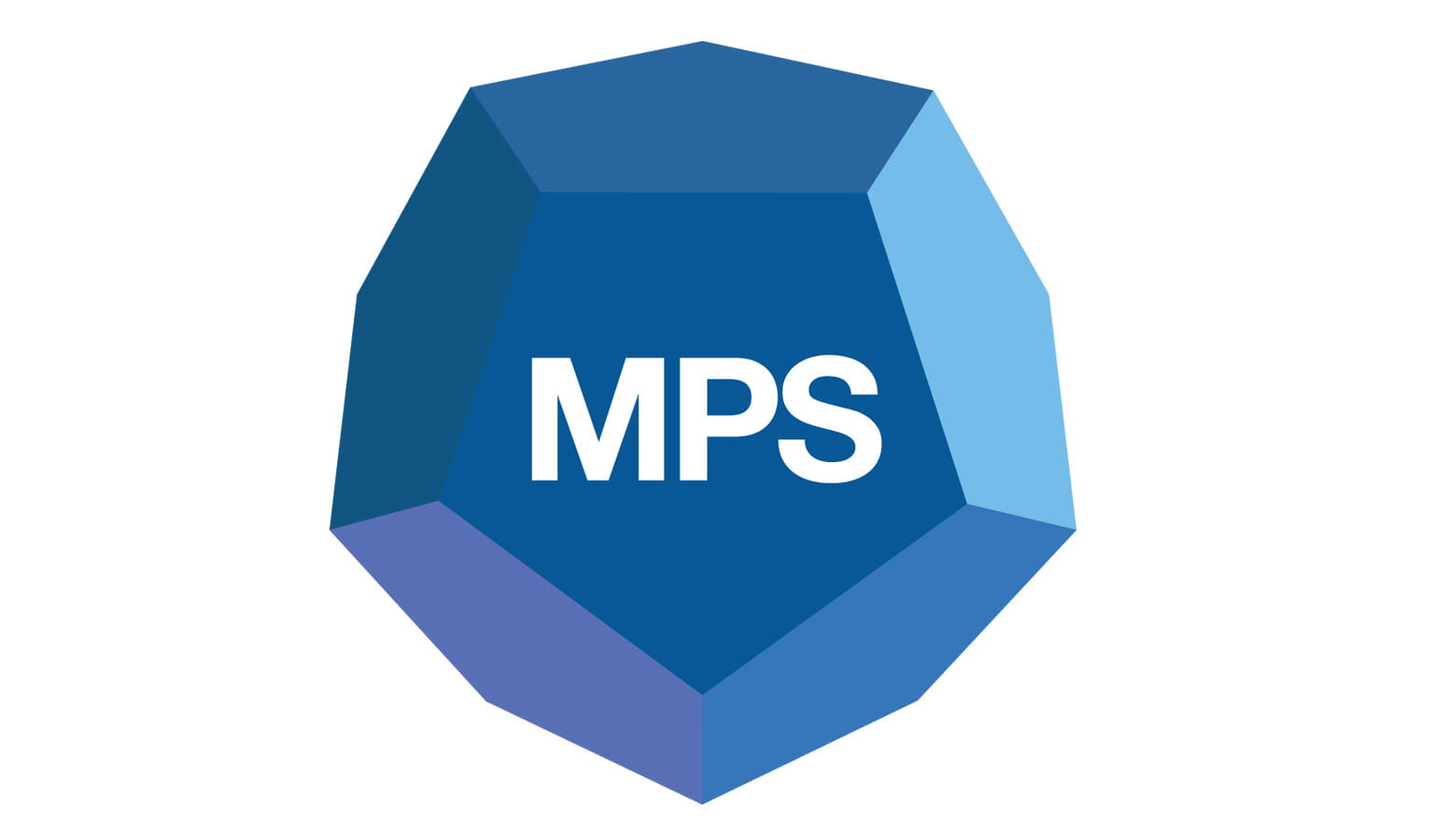 MPS-logotype-for-mps-page