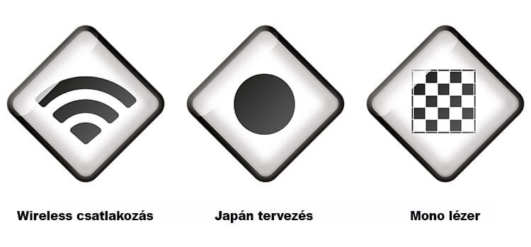 tonerbenefit home users icons