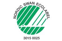 Eco-friendly-environmental