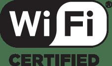 WiFi hitelesítés