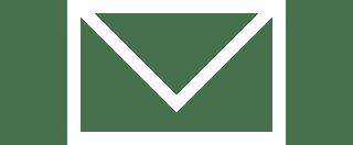 kapcsolat-logó