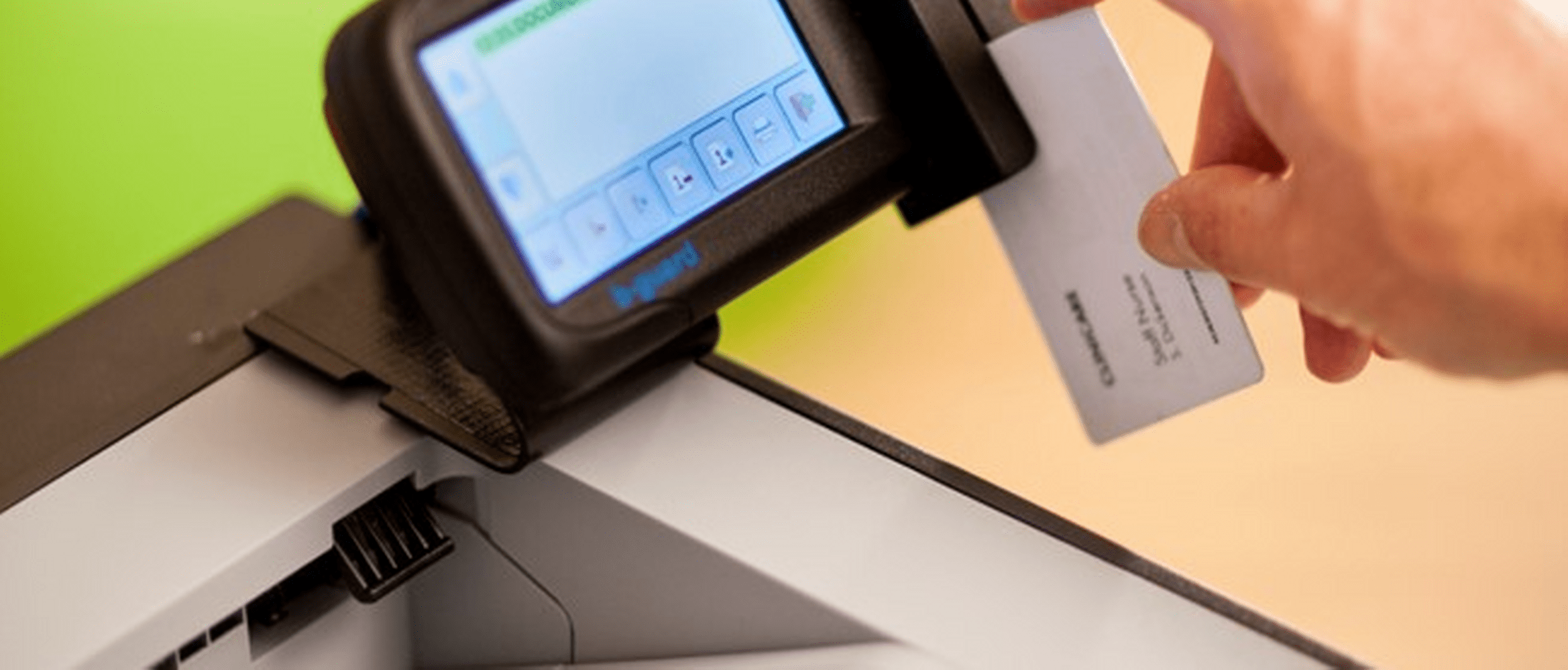 bs-security-cost-id-card-readers