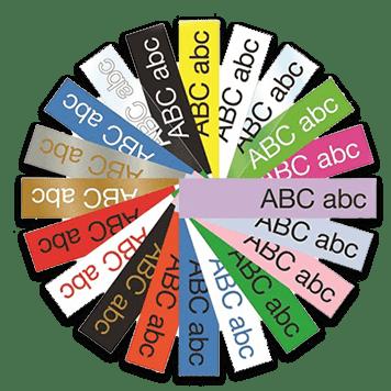 tze-szalagok-választható-listája