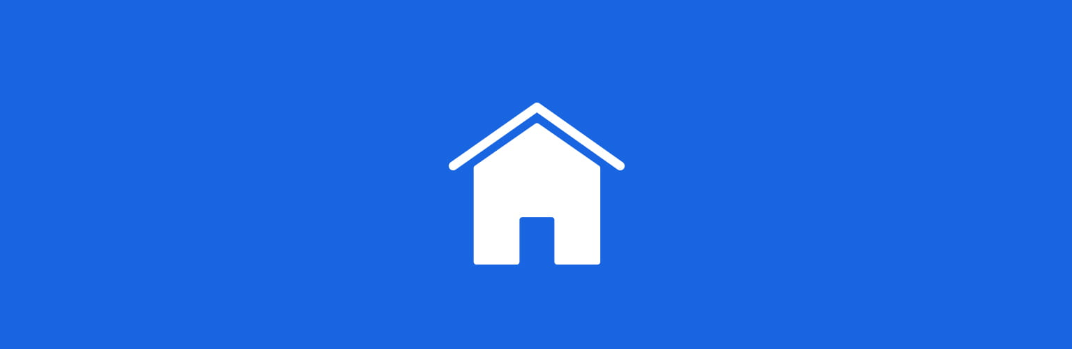 otthoni nyomtatás-ikon