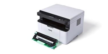 újrahasznosítás-nyomtató-brother-earth-aloldal