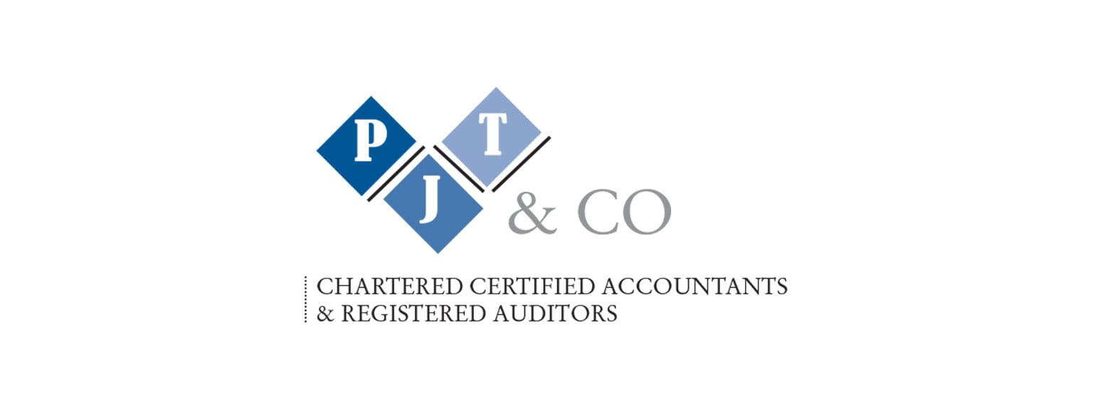 PJT logó_Professzionális_Megoldások