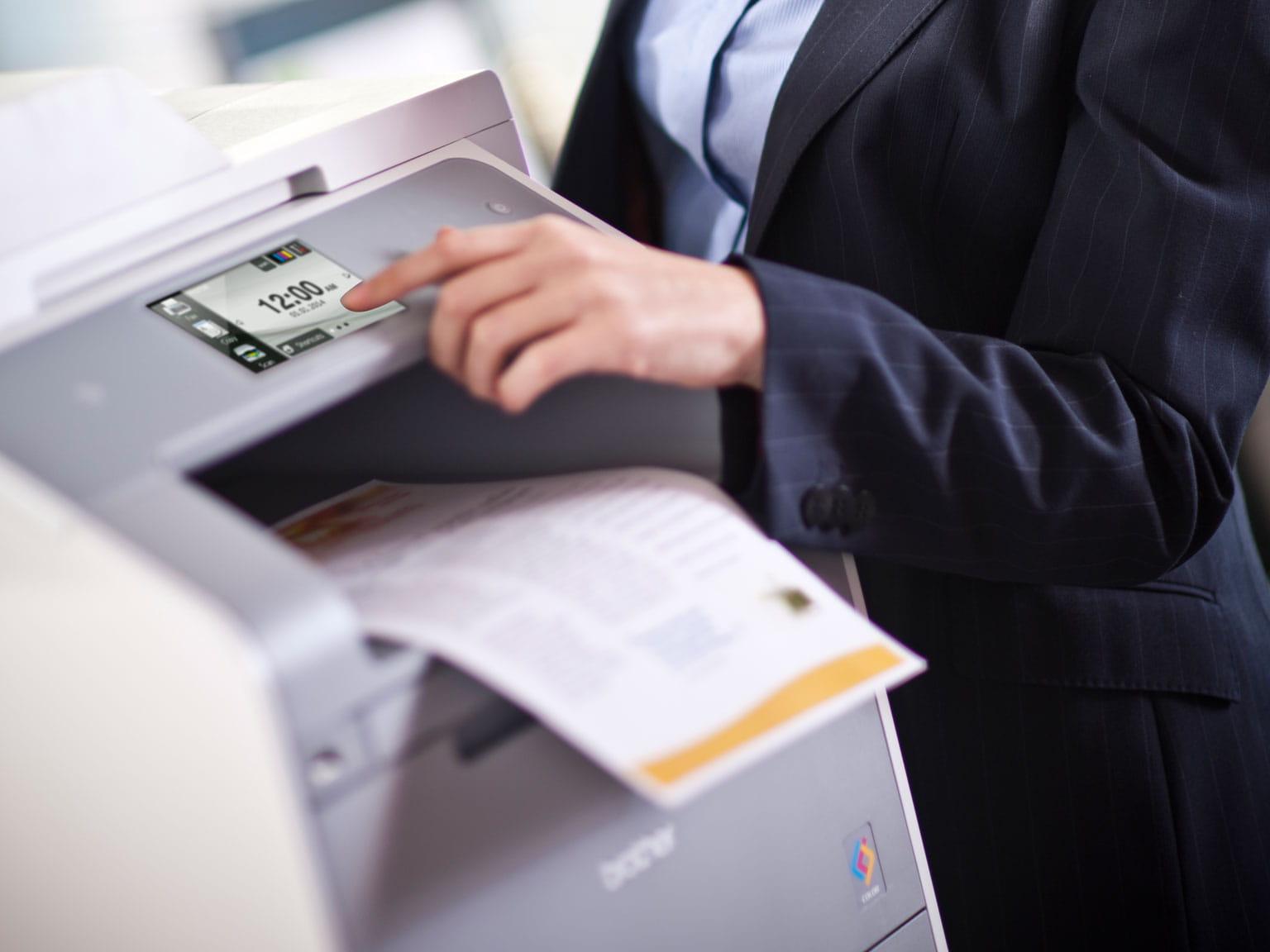 printsmart-biztonságizárolás-főoldal-biztonságimegoldások