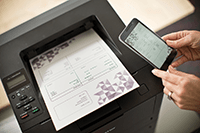 megbízhatóság-nyomtatás-mobilról