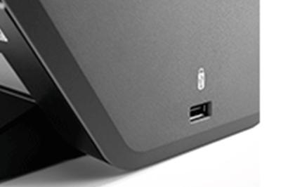 ADS-2400N-2800W_USB
