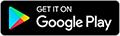 Google Play áruház logo
