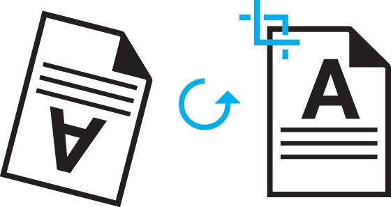 képfeldolgozás-alakítás-ikon