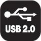 USB-2-0-Logo