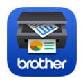 Középvállalkozások-iprint&scan
