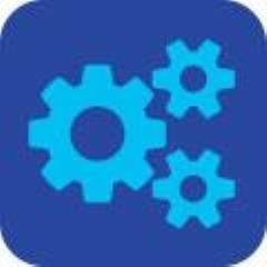 msi-telepítő-brother-solutions-3kerék
