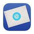 kisvállalkozások-tulajdonságok-termék-email-értesítések