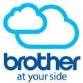 120-3és6_felhő-és mobilalkalmazás-webcsatlakozás