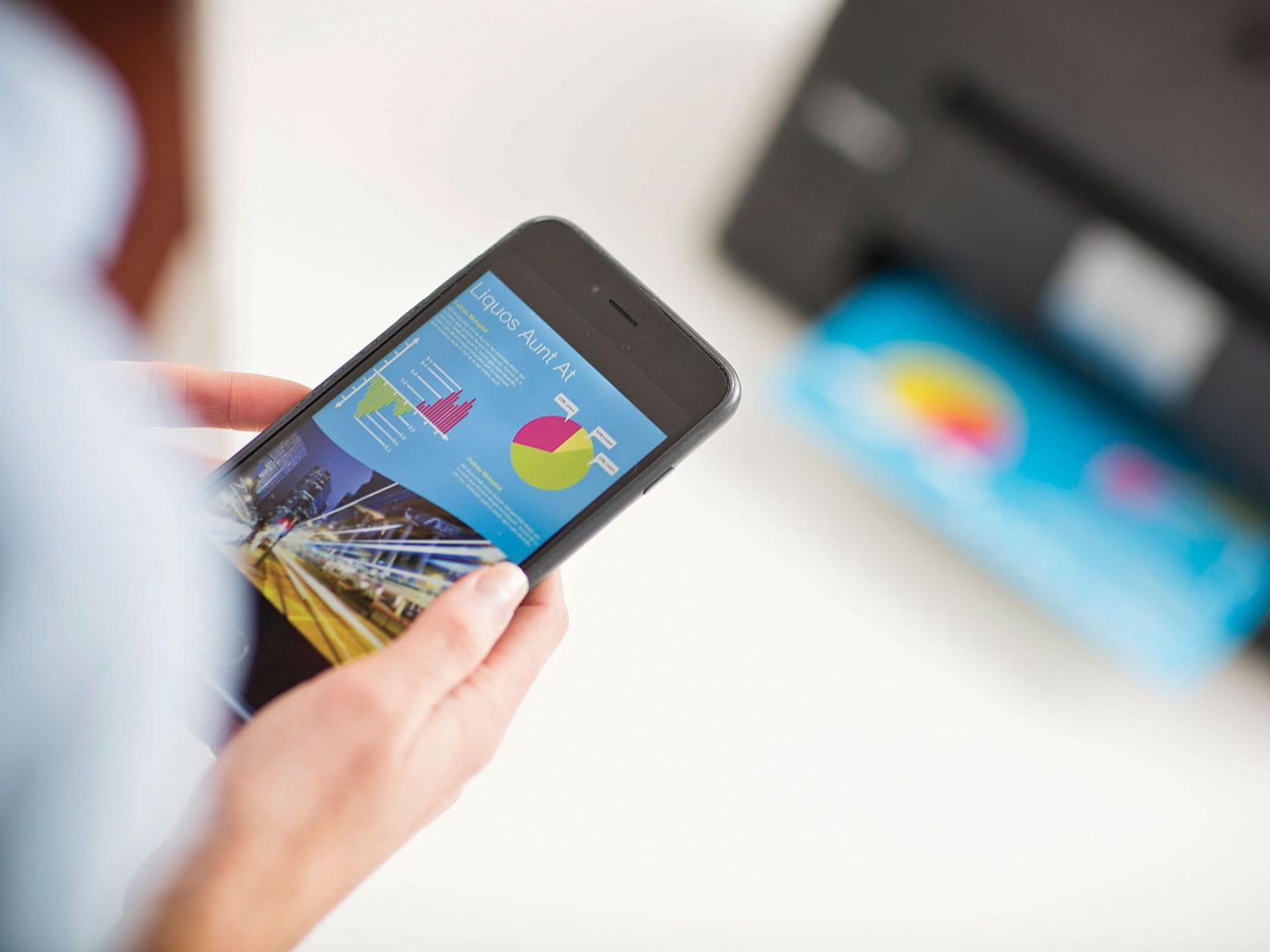 kisvállalkozások-megoldások-iprint_scan_mobilról
