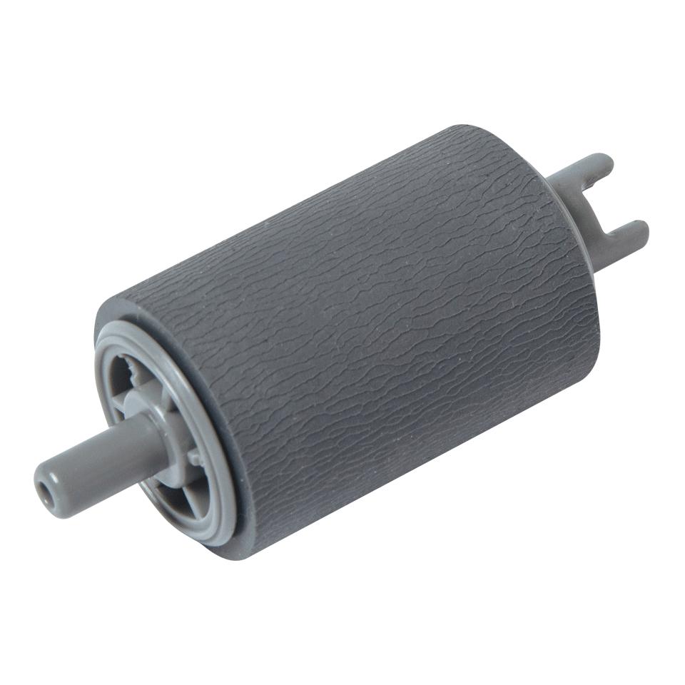 PUR-2001C szkenner felvevőhenger 2