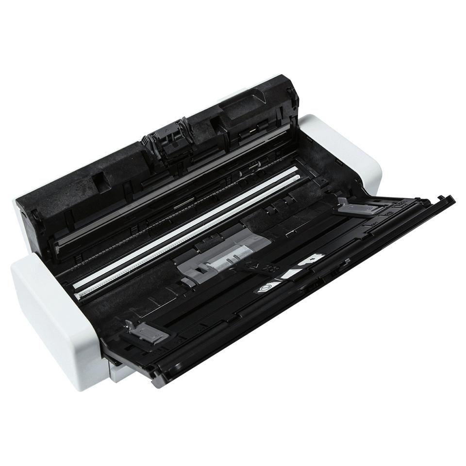 SP-2001C szkenner elválasztó pad