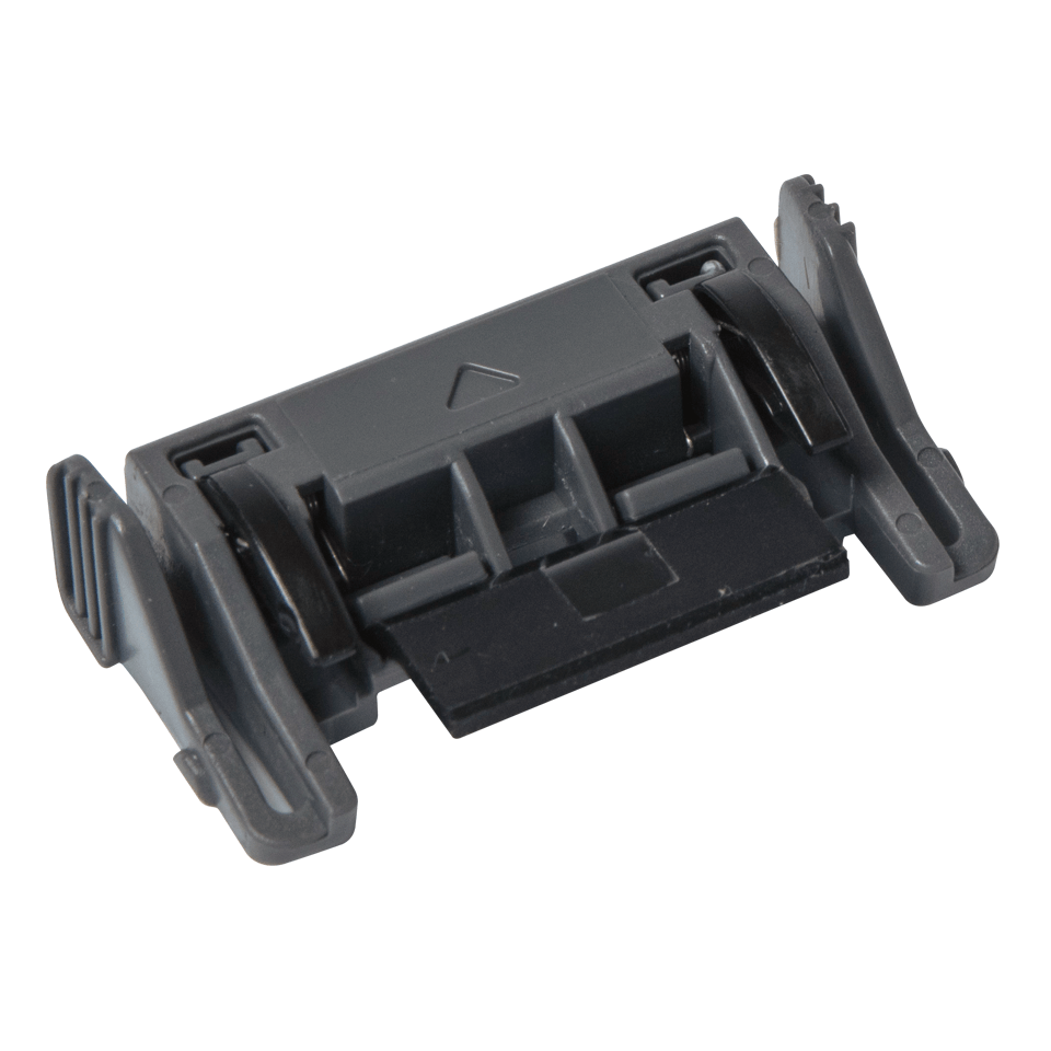 SP-2001C szkenner elválasztó pad 2