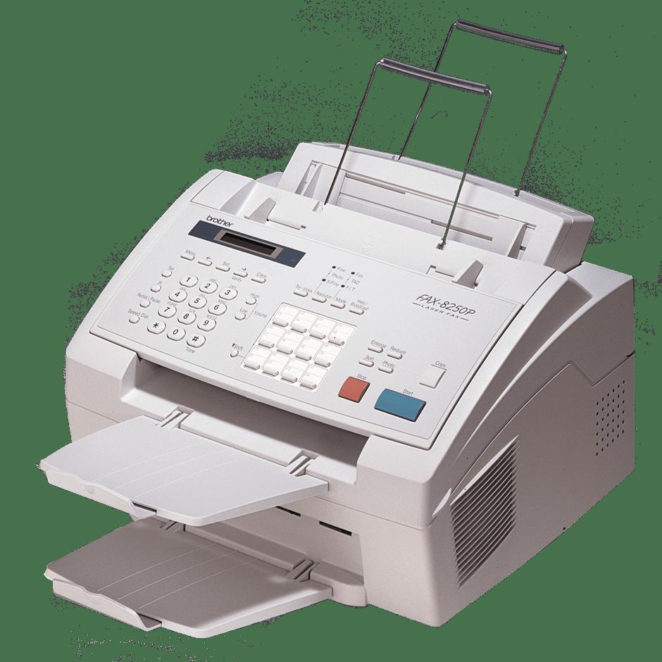 FAX-8250P
