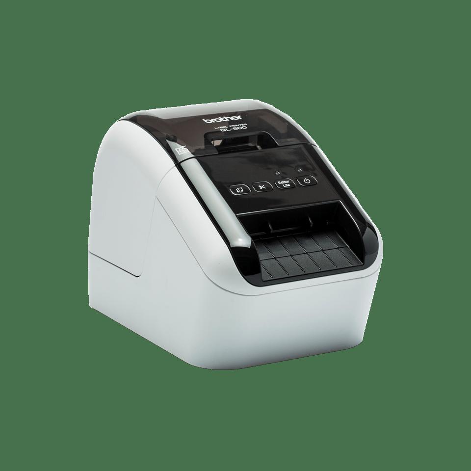 QL-800 3