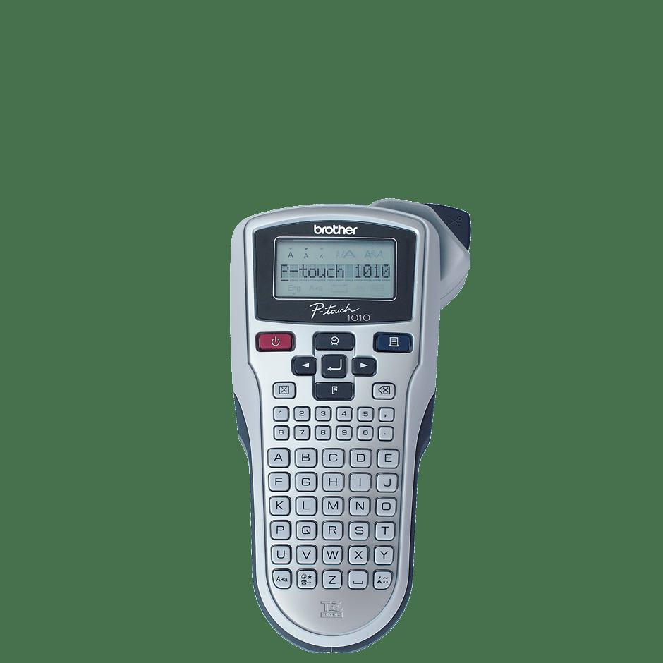 PT-1010L