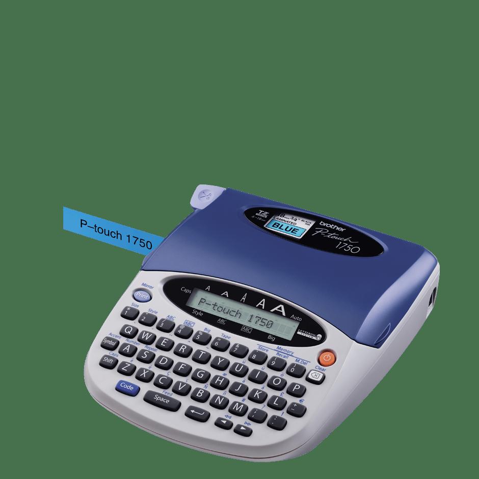 PT-1750