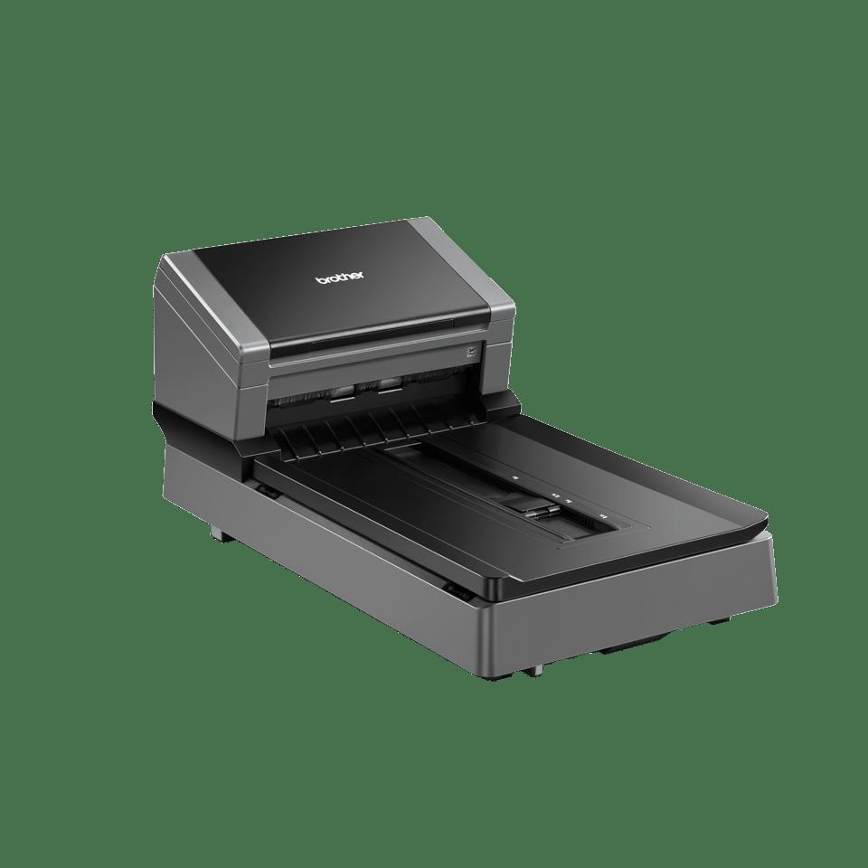 PDS-6000F 2