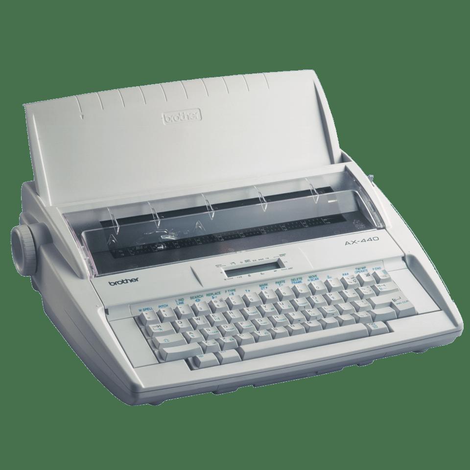 AX-440