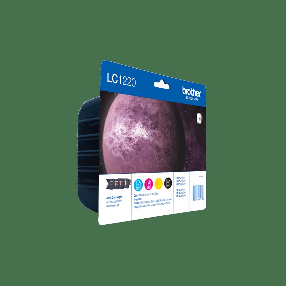 LC1220VALBP 1