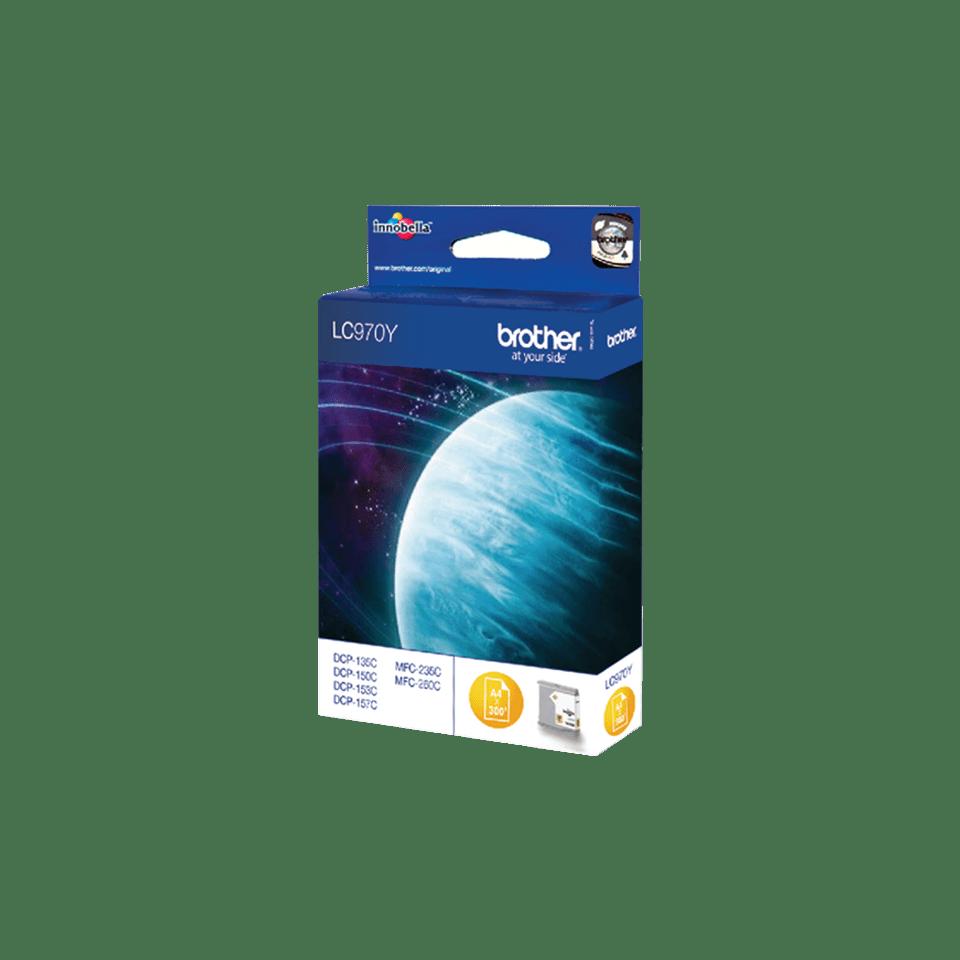 LC970Y 1