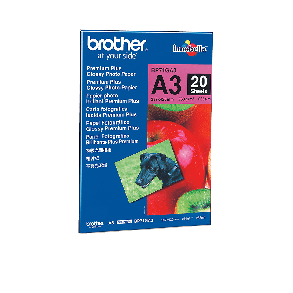 BP71GA3