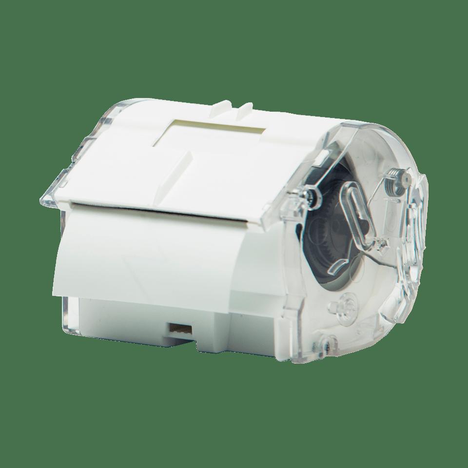 Eredeti Brother CZ-1005 színes, folytonos szalagtekercs, 50 mm széles 3
