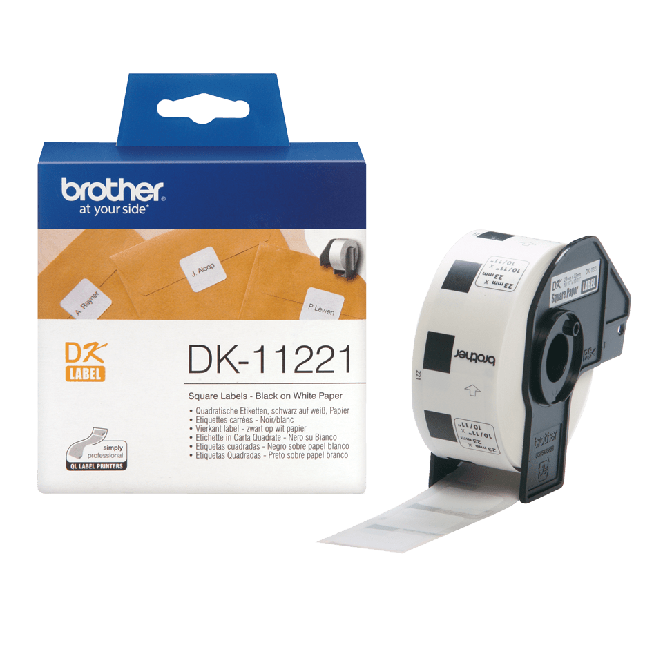 DK-11221 2