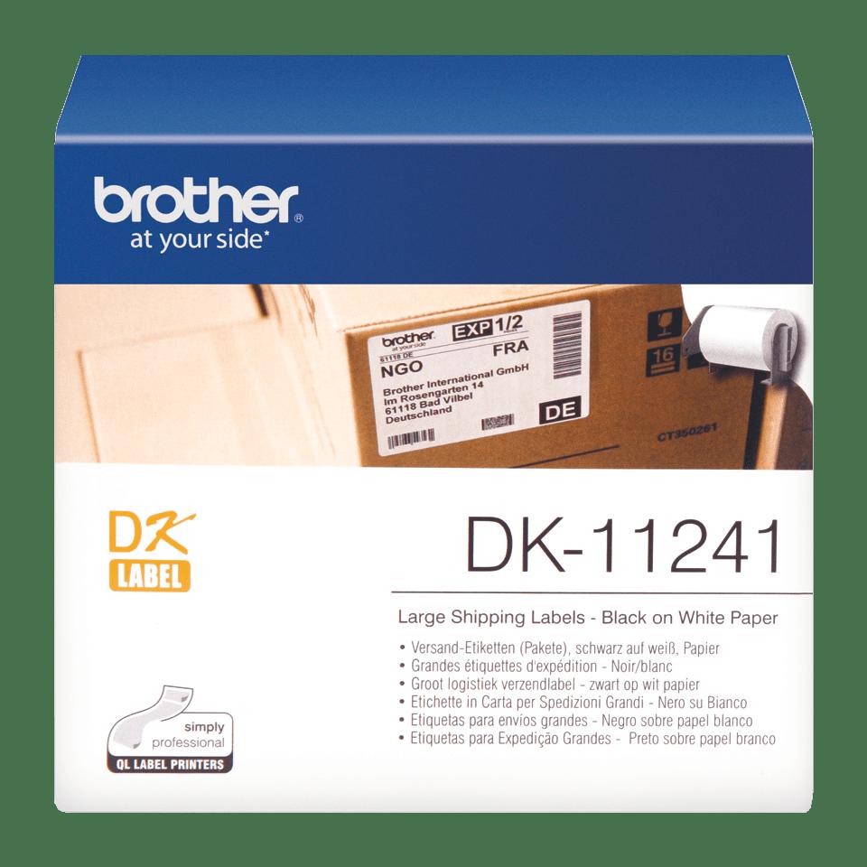 DK-11241 0