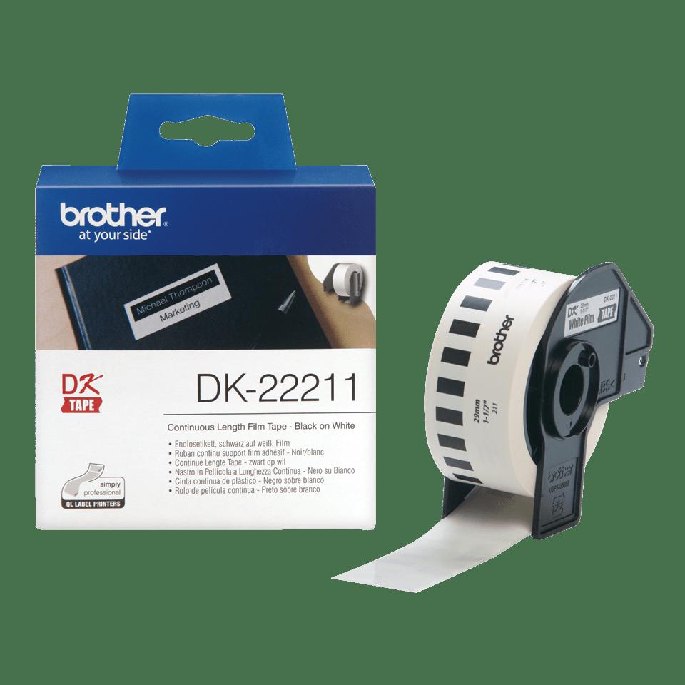 DK-22211 2