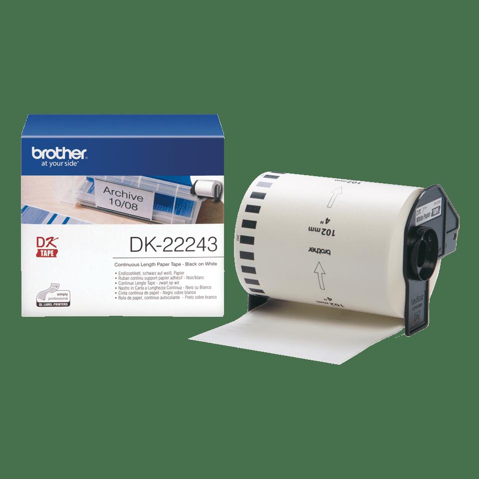 DK-22243 2