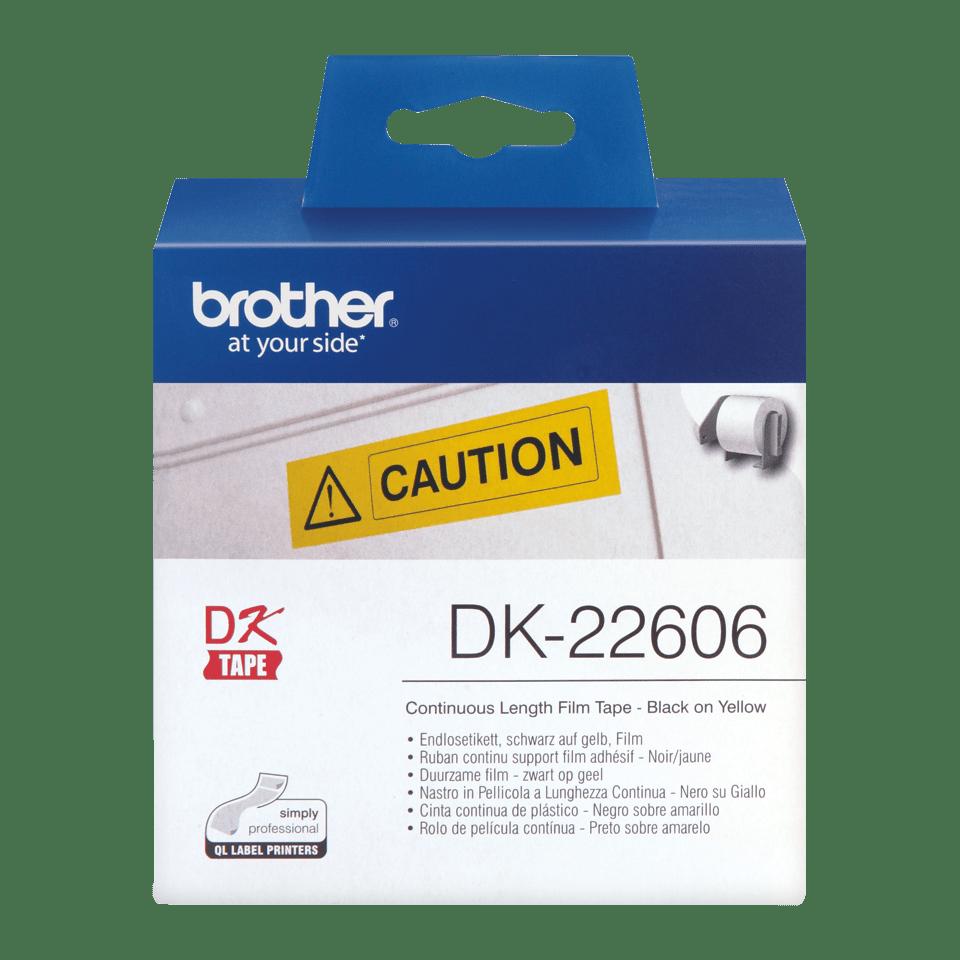 DK22606_01