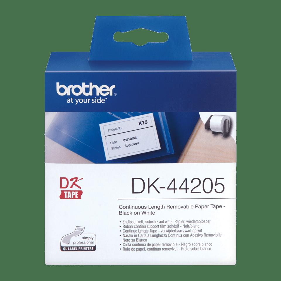 DK-44205 0